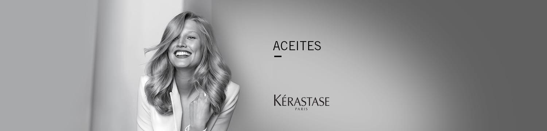 Aceites | Kerastase | productosparamipelo.com