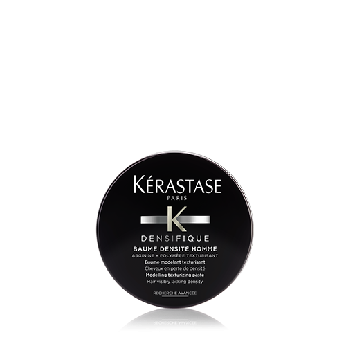 kerastase densifique homme men thinning hair masque
