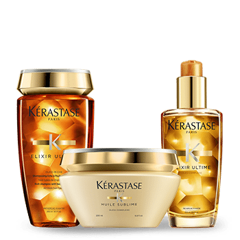 kerastase elixir ultime dull hair shine 03