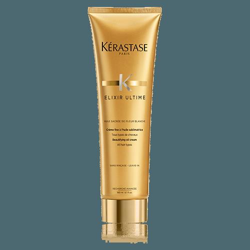 kerastase elixir ultime dull hair shine huile sacree 500x500