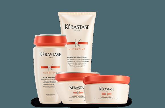 kerastase-nutritiv-dry-hair-03-580x380