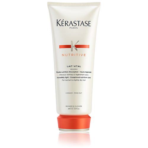 kerastase nutritive dry hair irisome lait 500x500