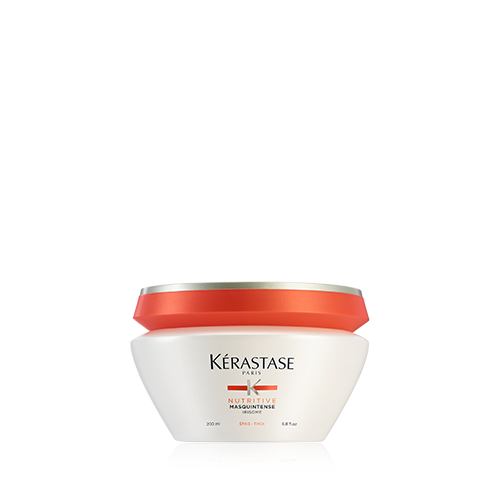 kerastase nutritive dry hair irisome masque thick 500x500