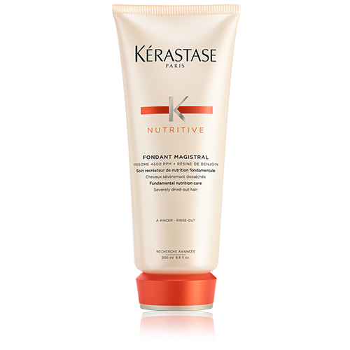 kerastase nutritive magistral very dry hair fondant 500x500