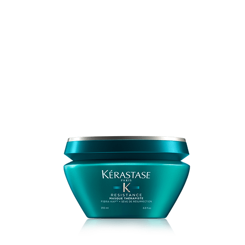 kerastase resistance therapiste weak very damaged hair masque