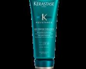kerastase resistance therapiste weak very damaged hair soin