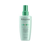 kerastase volumifique volume hair spray