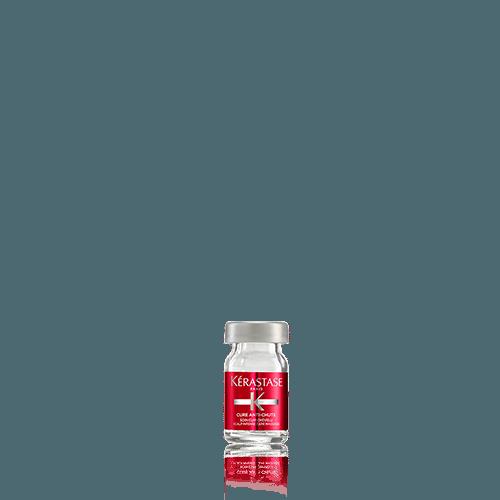 new packshots specifique cure anti chute 500x500