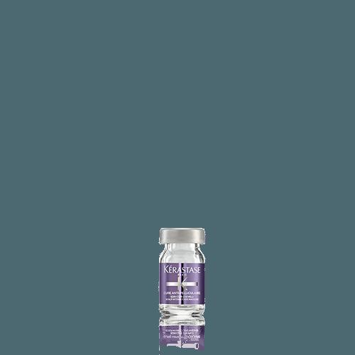 new packshots specifique cure antipel