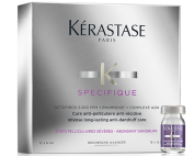 new packshots specifique cure antipel pack